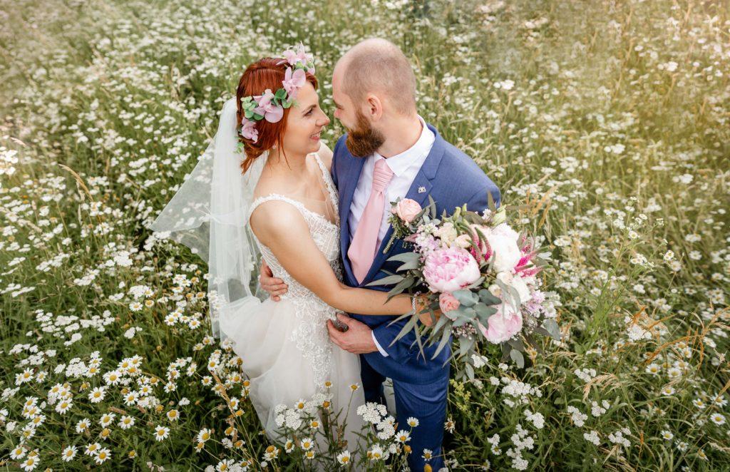 svatební-fotograf-jižní-morava-svatební-fotograf-hodonín-svatební-fotograf-zlín-brno-cena-nejlepší-svatební-fotograf-49