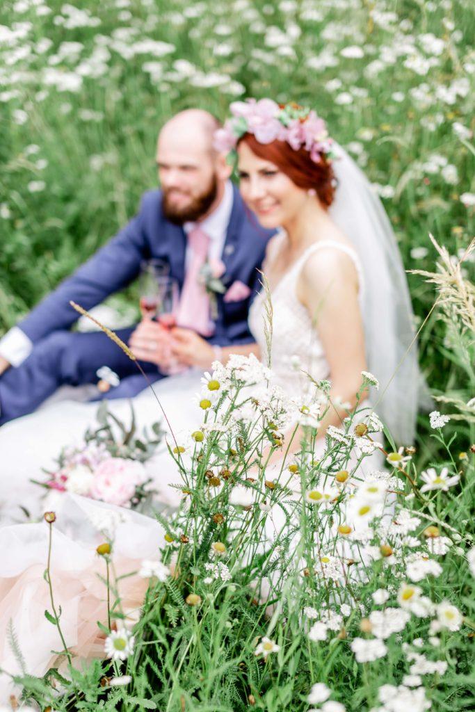 svatební-fotograf-jižní-morava-svatební-fotograf-hodonín-svatební-fotograf-zlín-brno-cena-nejlepší-svatební-fotograf-53