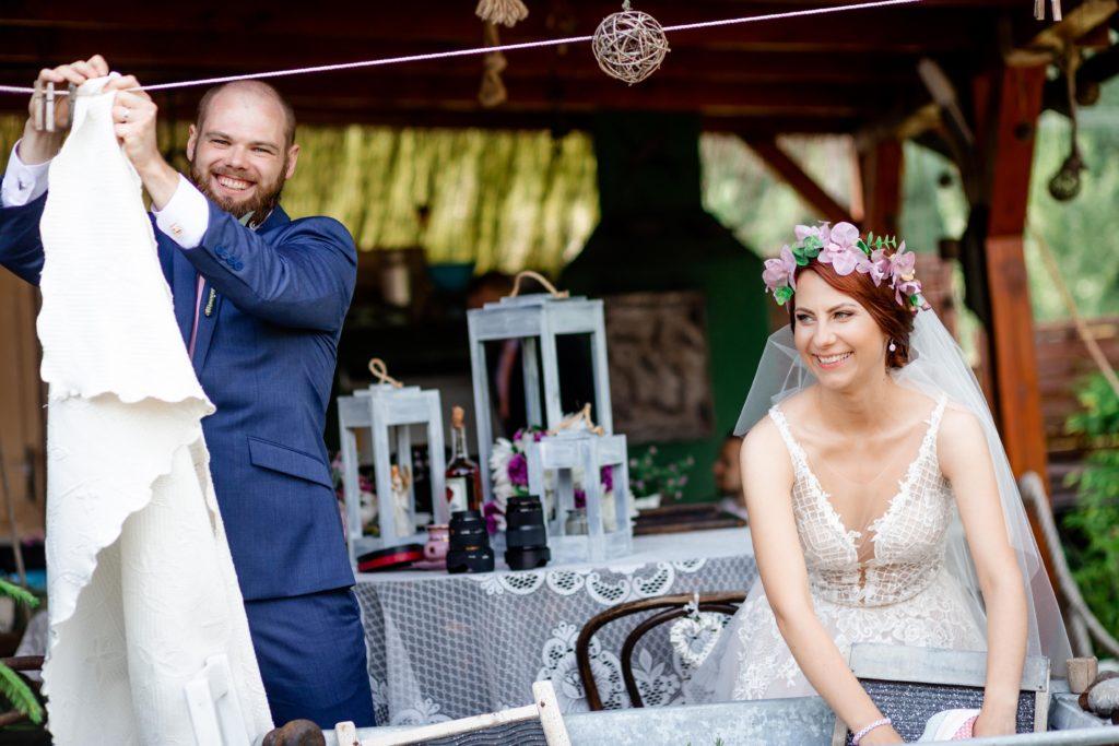 svatební-fotograf-jižní-morava-svatební-fotograf-hodonín-svatební-fotograf-zlín-brno-cena-nejlepší-svatební-fotograf-55
