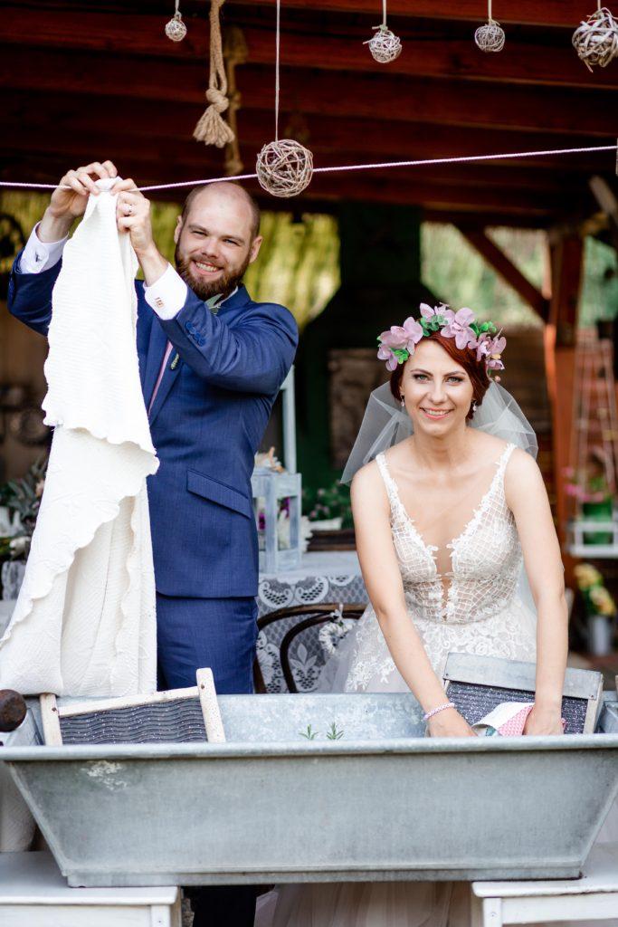 svatební-fotograf-jižní-morava-svatební-fotograf-hodonín-svatební-fotograf-zlín-brno-cena-nejlepší-svatební-fotograf-56