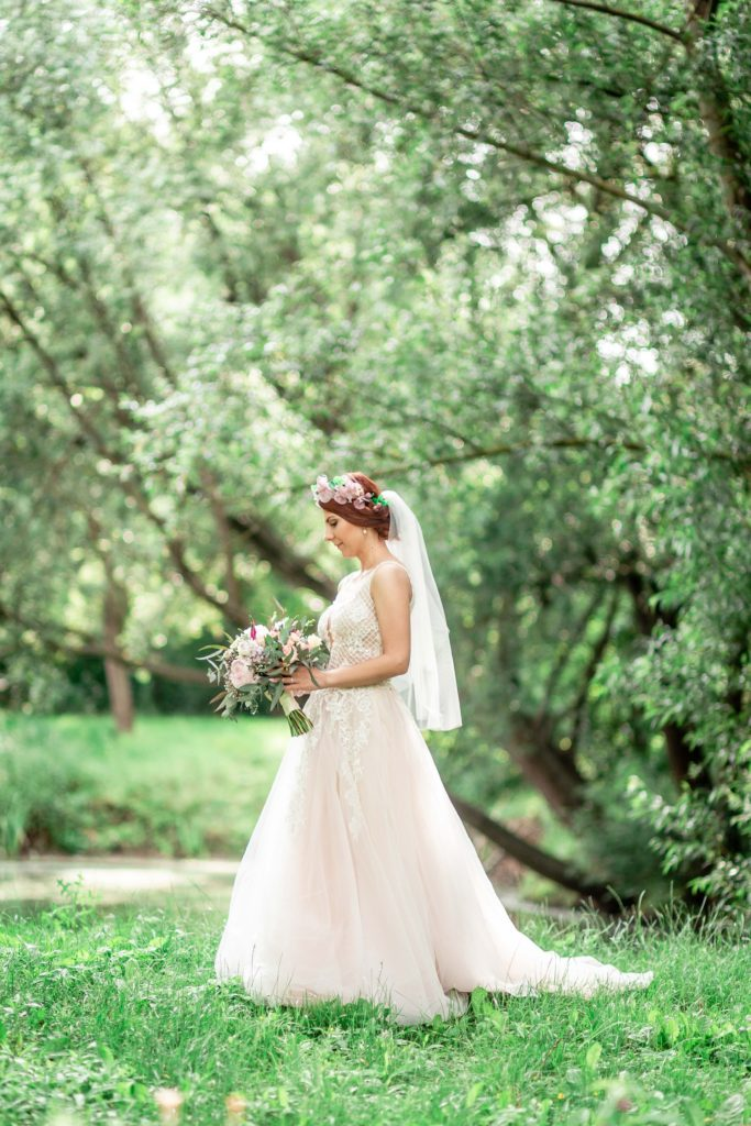 svatební-fotograf-jižní-morava-svatební-fotograf-hodonín-svatební-fotograf-zlín-brno-cena-nejlepší-svatební-fotograf-57
