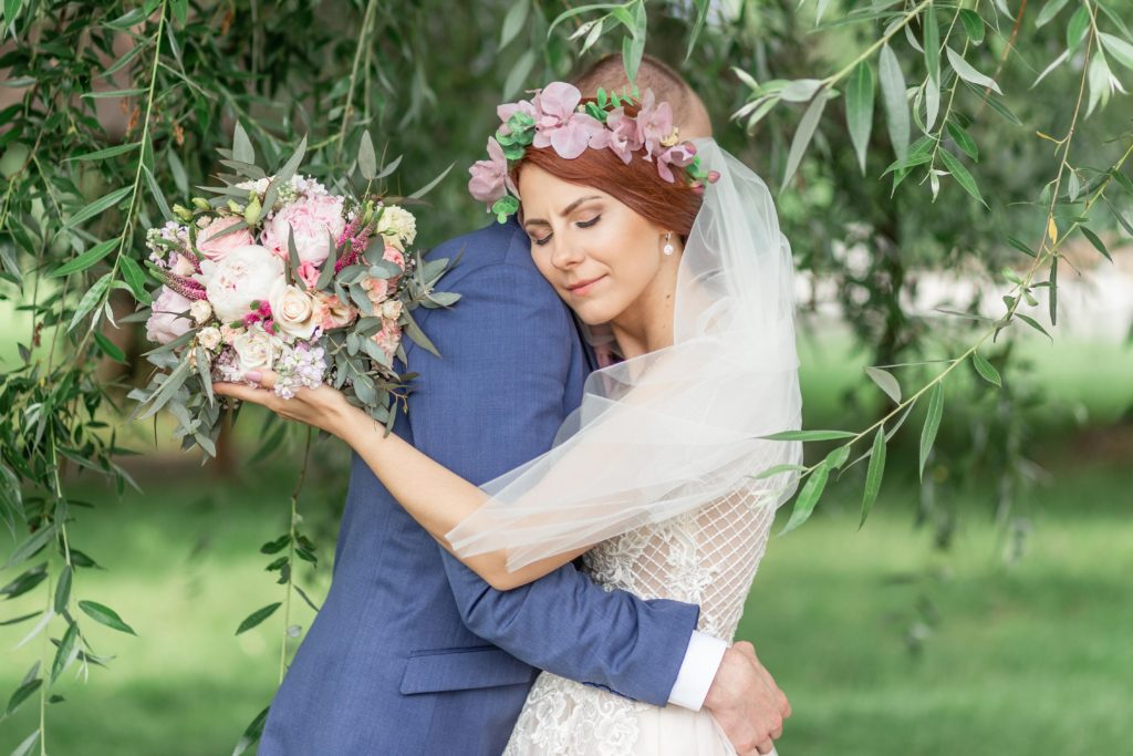 svatební-fotograf-jižní-morava-svatební-fotograf-hodonín-svatební-fotograf-zlín-brno-cena-nejlepší-svatební-fotograf-59