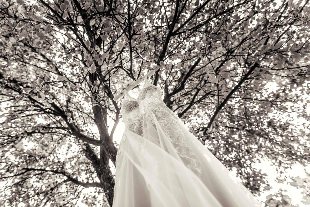svatební-fotograf-jižní-morava-svatební-fotograf-hodonín-svatební-fotograf-zlín-brno-cena-nejlepší-svatební-fotograf-6