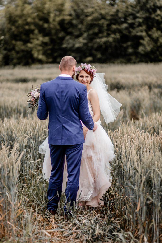 svatební-fotograf-jižní-morava-svatební-fotograf-hodonín-svatební-fotograf-zlín-brno-cena-nejlepší-svatební-fotograf-60