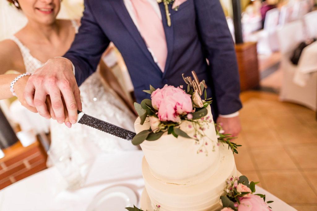 svatební-fotograf-jižní-morava-svatební-fotograf-hodonín-svatební-fotograf-zlín-brno-cena-nejlepší-svatební-fotograf-62