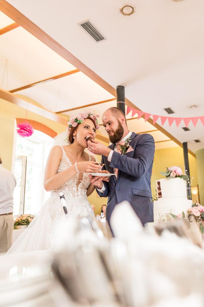 svatební-fotograf-jižní-morava-svatební-fotograf-hodonín-svatební-fotograf-zlín-brno-cena-nejlepší-svatební-fotograf-63