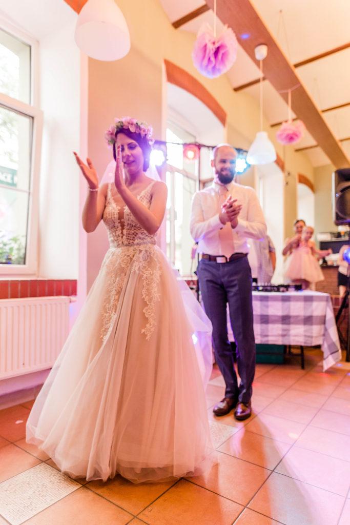 svatební-fotograf-jižní-morava-svatební-fotograf-hodonín-svatební-fotograf-zlín-brno-cena-nejlepší-svatební-fotograf-65