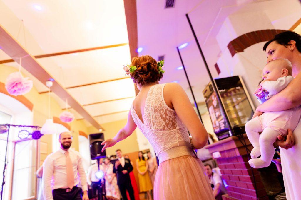 svatební-fotograf-jižní-morava-svatební-fotograf-hodonín-svatební-fotograf-zlín-brno-cena-nejlepší-svatební-fotograf-66