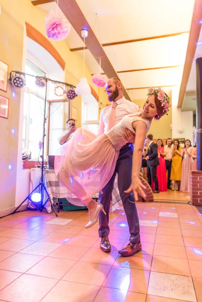 svatební-fotograf-jižní-morava-svatební-fotograf-hodonín-svatební-fotograf-zlín-brno-cena-nejlepší-svatební-fotograf-67