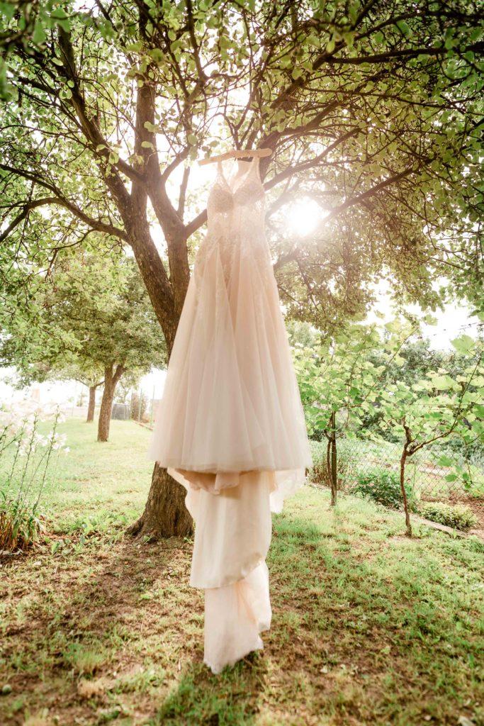 svatební-fotograf-jižní-morava-svatební-fotograf-hodonín-svatební-fotograf-zlín-brno-cena-nejlepší-svatební-fotograf-7