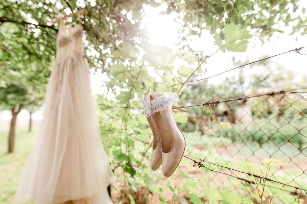 svatební-fotograf-jižní-morava-svatební-fotograf-hodonín-svatební-fotograf-zlín-brno-cena-nejlepší-svatební-fotograf-8