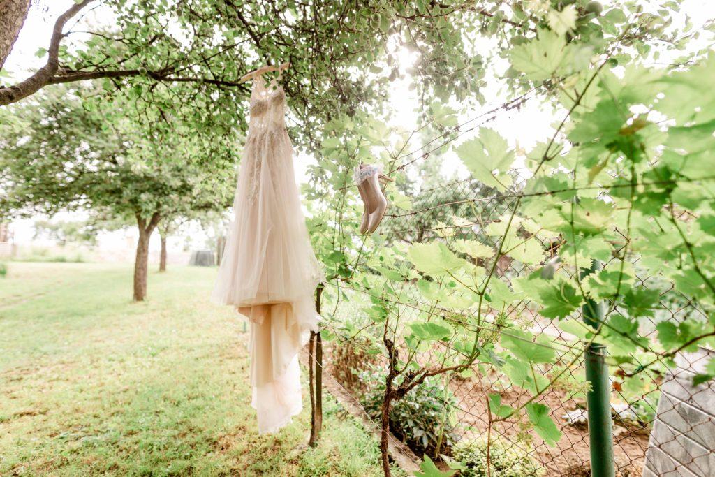 svatební-fotograf-jižní-morava-svatební-fotograf-hodonín-svatební-fotograf-zlín-brno-cena-nejlepší-svatební-fotograf-9