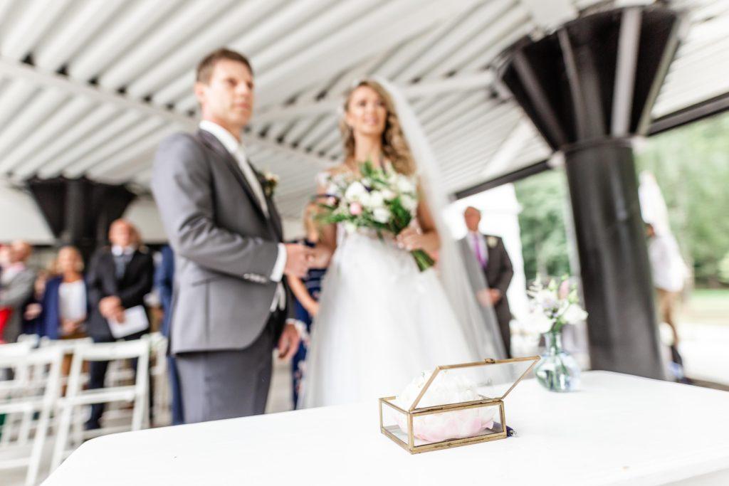 svatebni-svadobny-fotograf-kursalon-trencianske-teplice-28