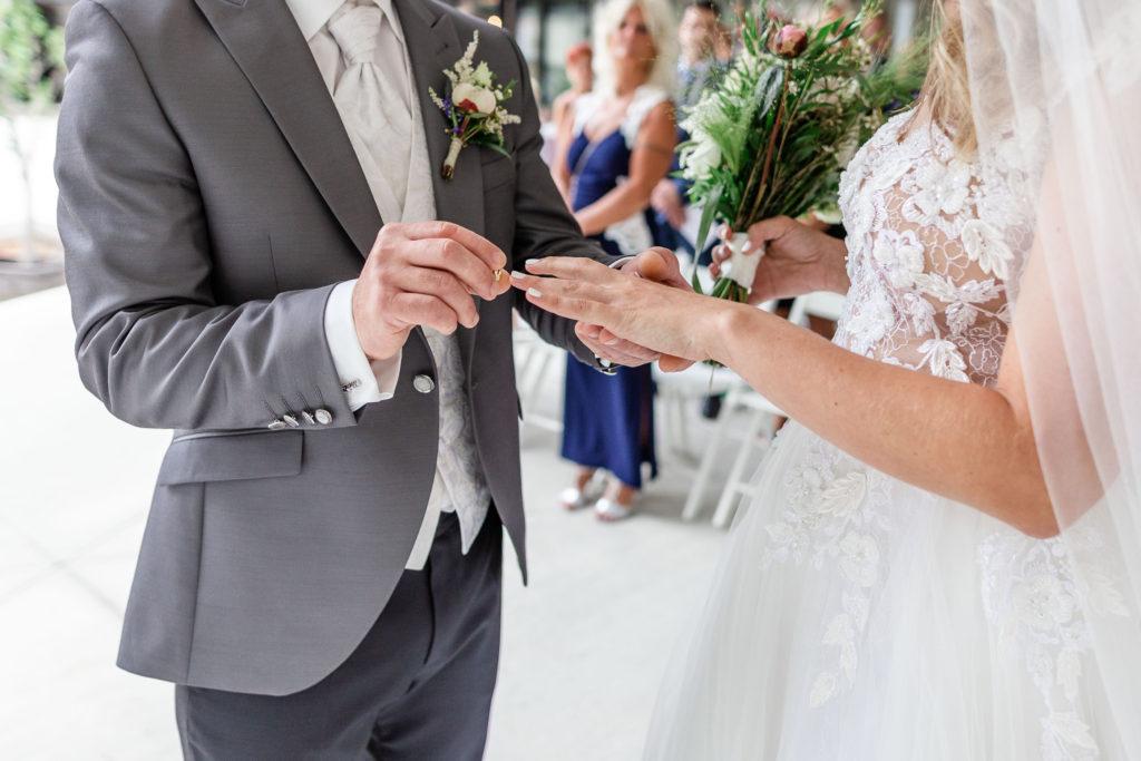 svatebni-svadobny-fotograf-kursalon-trencianske-teplice-30