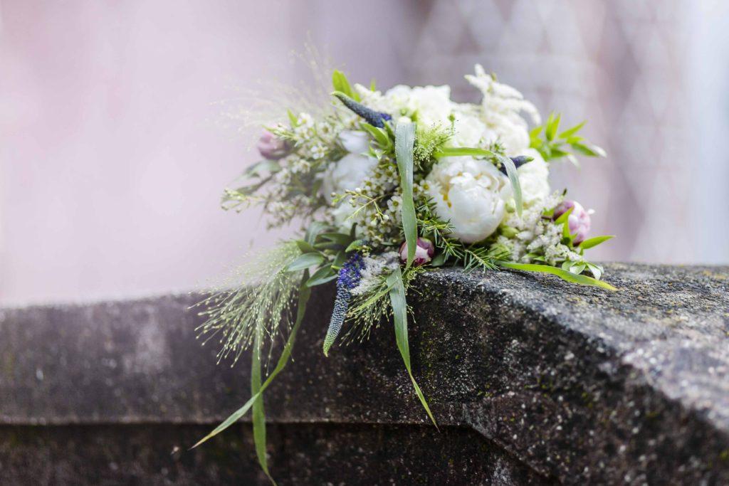 svatebni-svadobny-fotograf-kursalon-trencianske-teplice-50
