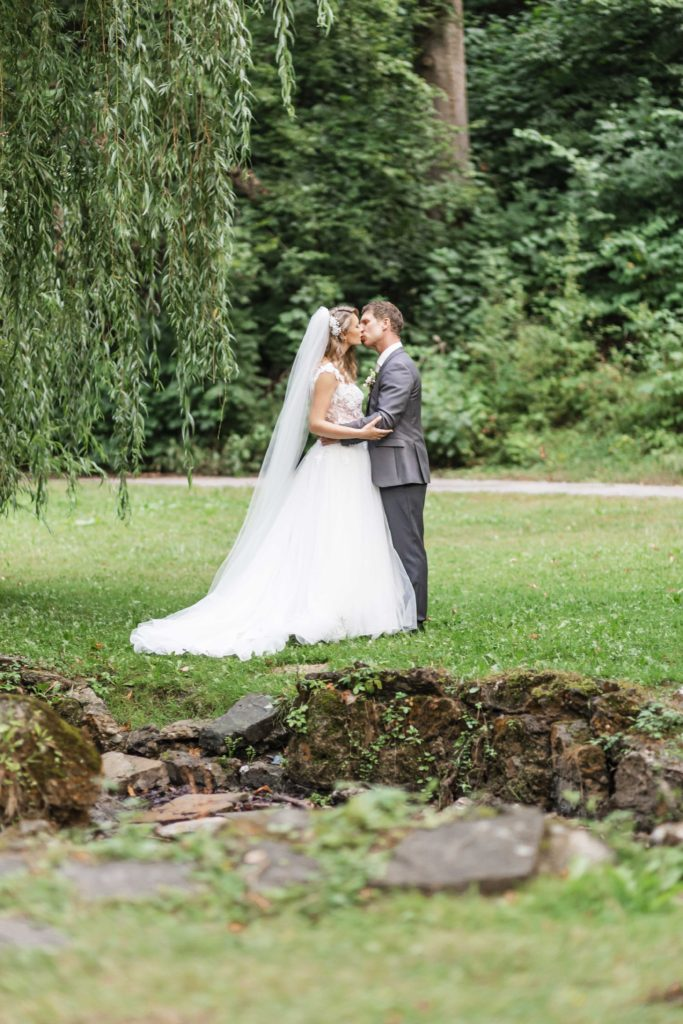 svatebni-svadobny-fotograf-kursalon-trencianske-teplice-51