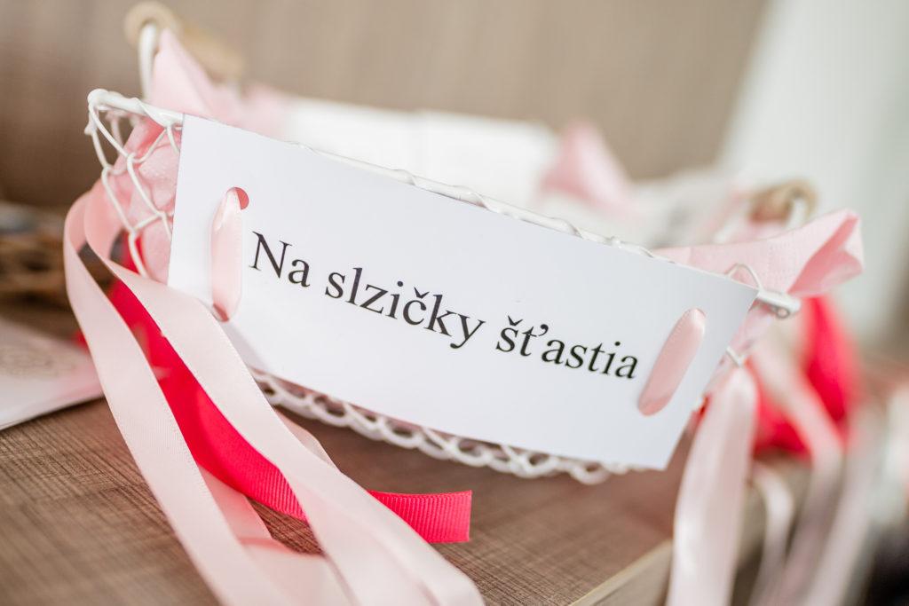 svatebni-svadobny-fotograf-kursalon-trencianske-teplice-7