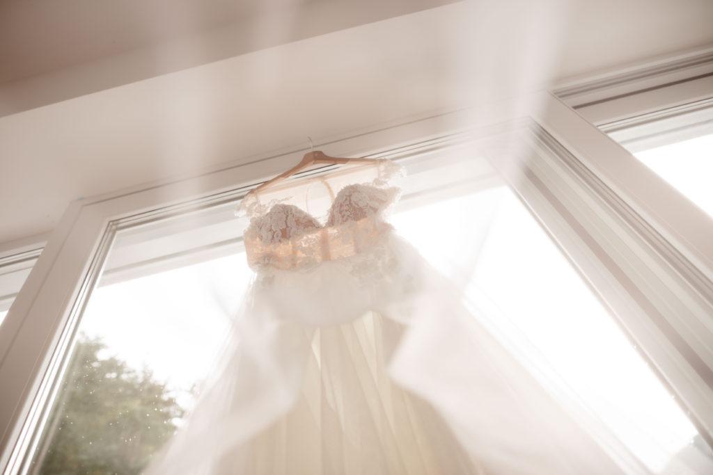 svatebni-svadobny-fotograf-kursalon-trencianske-teplice-8