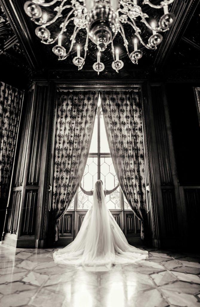 svatební-fotograf-brno-svatba-lednice-zamek-19