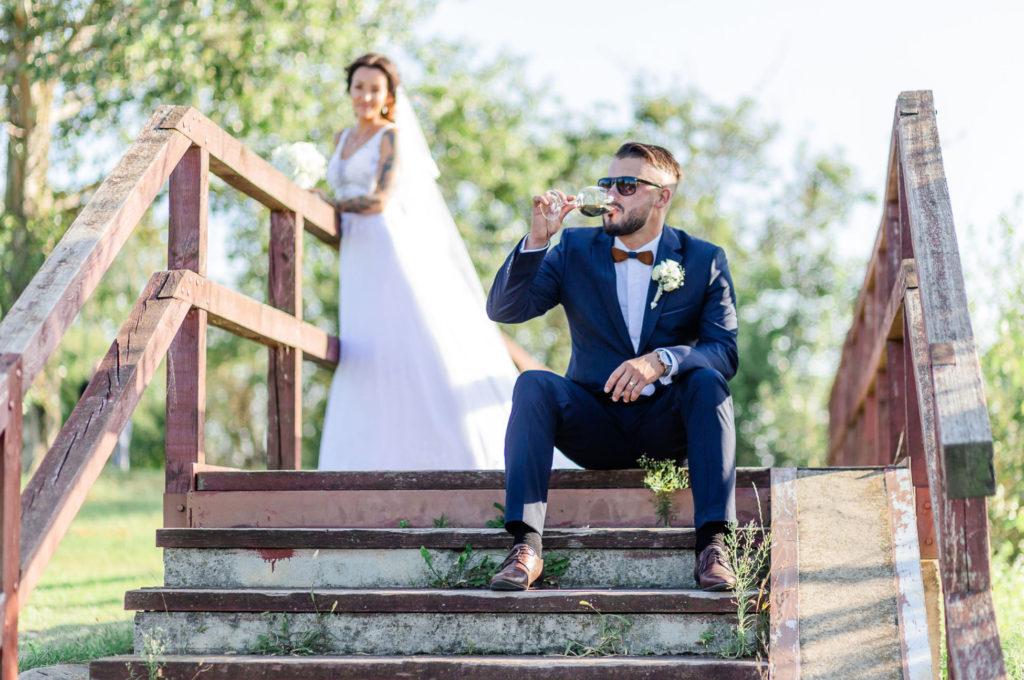 svatebni-fotograf-vinarstvi-u-skrobaka-cejkovice-kyjov-hodonin-breclav-42-3