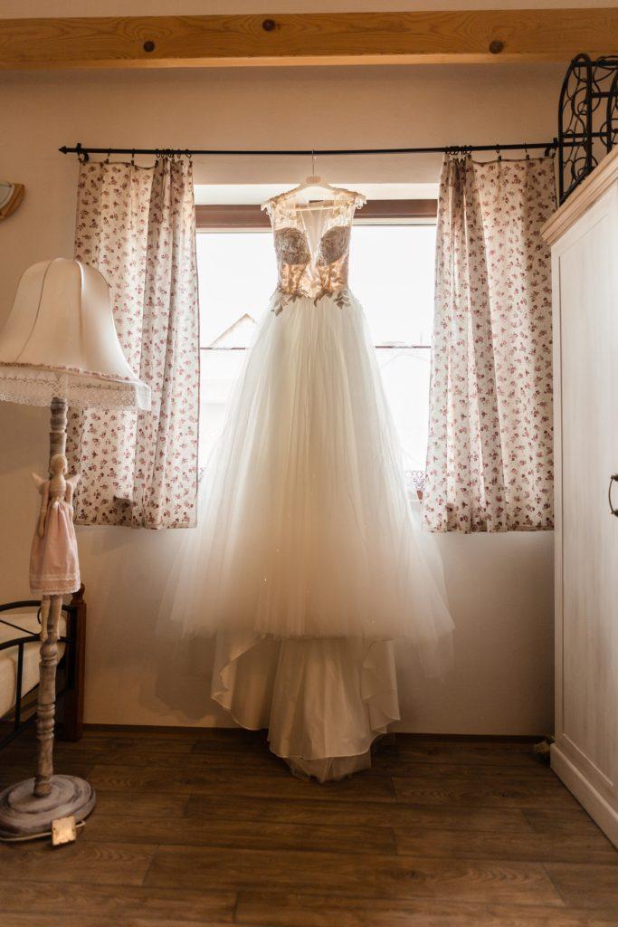 Svatebni-fotograf-Hodonin-svatby-ve-vinici-vinarstvi-vinne-sklepy-3923