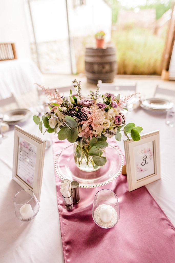 Svatebni-fotograf-Hodonin-svatby-ve-vinici-vinarstvi-vinne-sklepy-4199