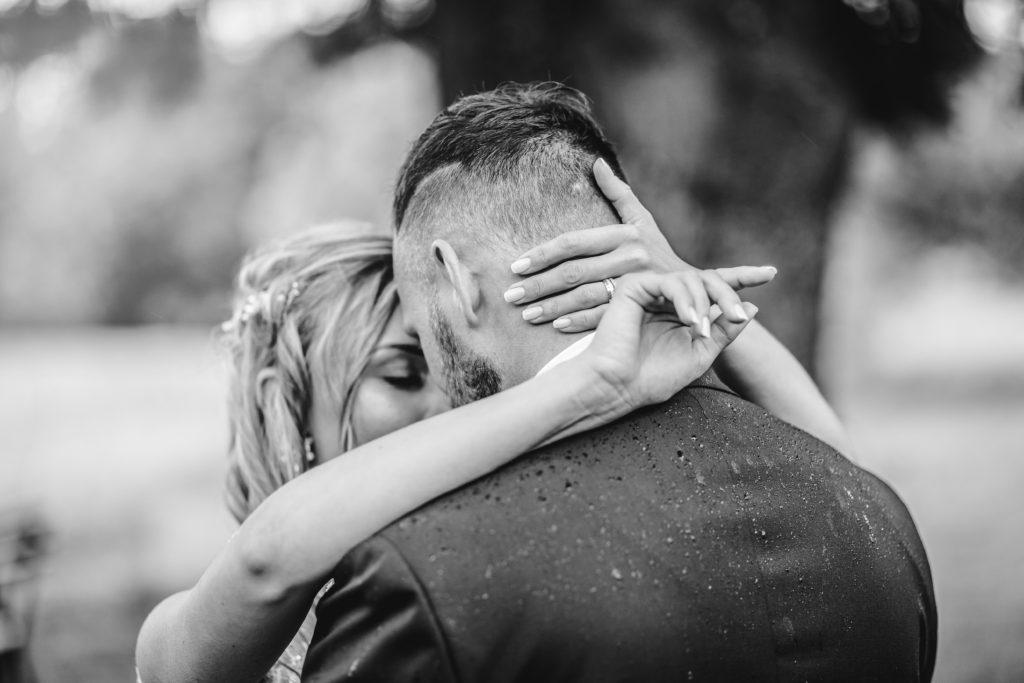 Svatebni-fotograf-Hodonin-svatby-ve-vinici-vinarstvi-vinne-sklepy-9683